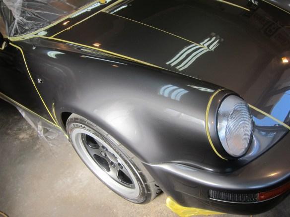 20150804-porsche-911-speedster-16