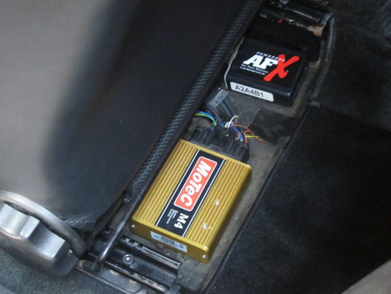20150804-porsche-911-speedster-26