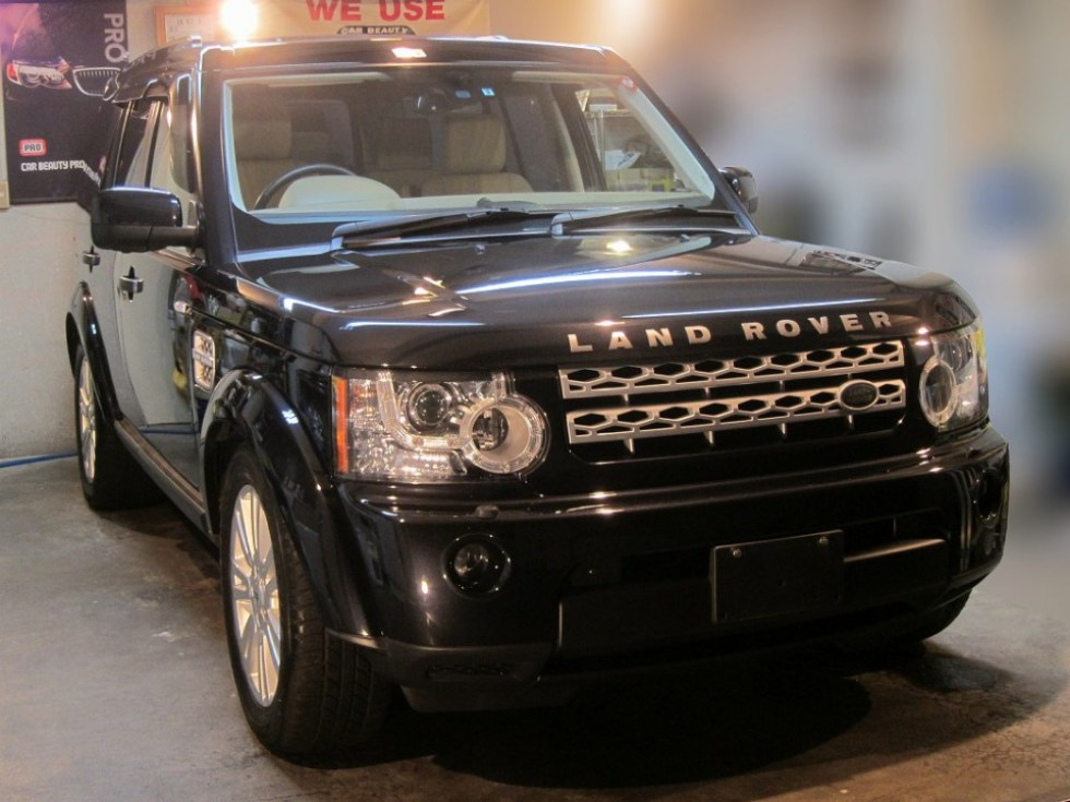20151220-landrover-discovery4-01
