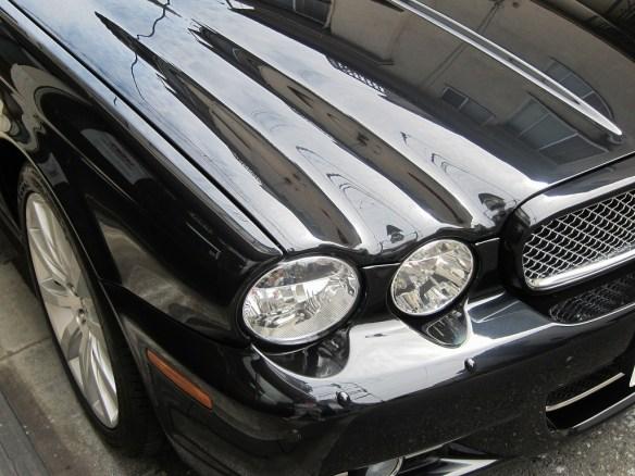 20160106-jaguar-xj-11