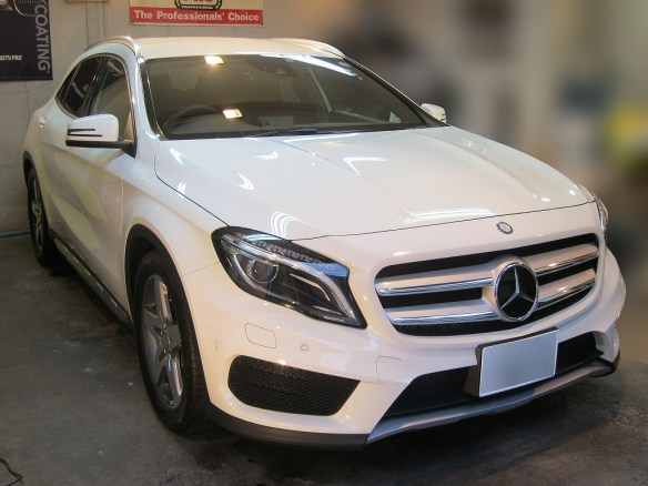 20160109-mercedes-benz-gla250-01