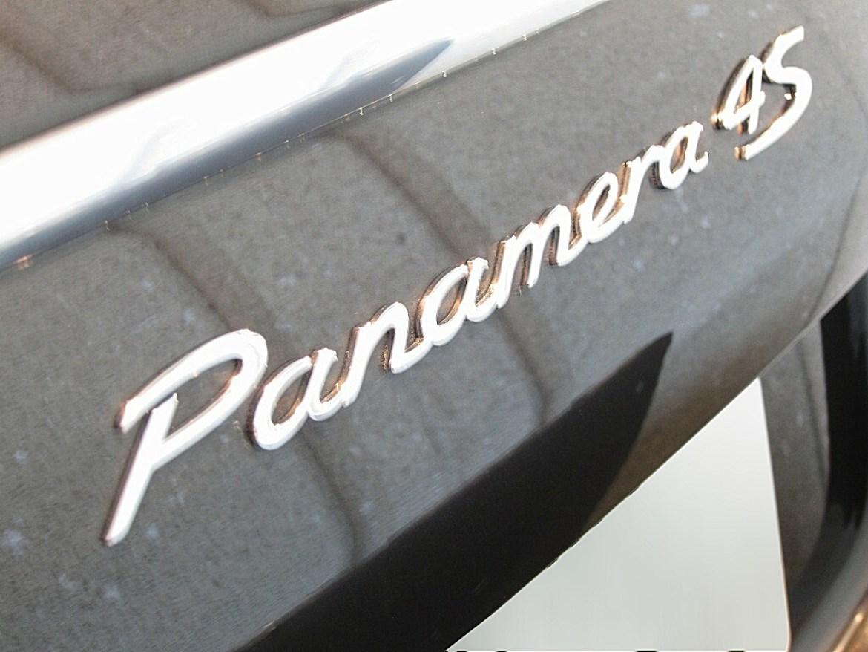 20160113-porsche-panamera-4s-15