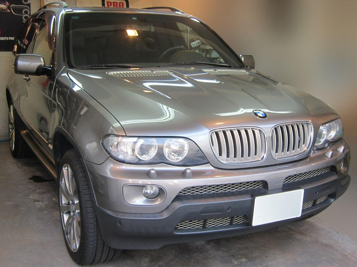 20160516-bmw-x5-moldcleaning-01