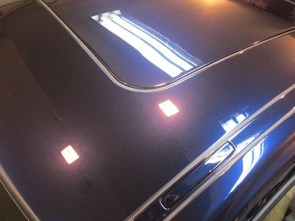 20160530-porsche-911-carreras-14