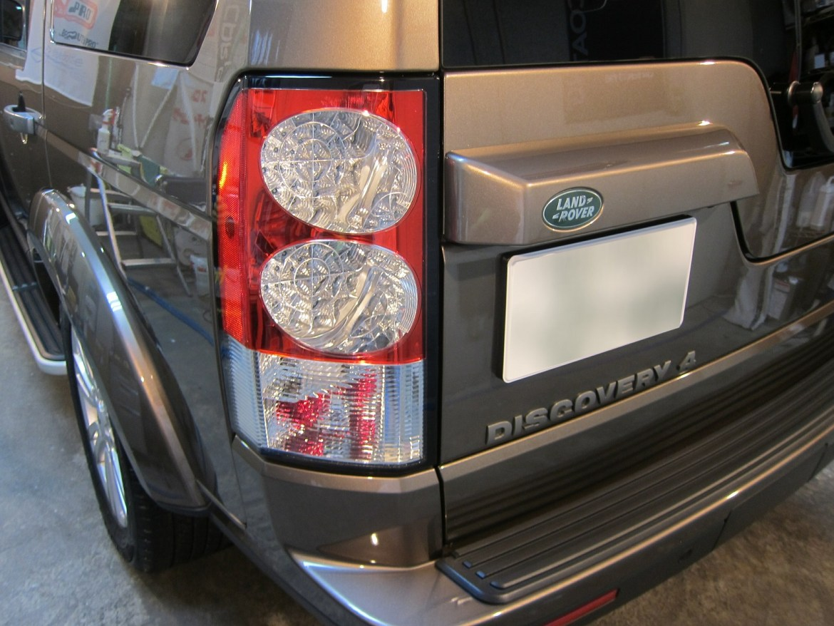 20160629-landrover-discovery4-10