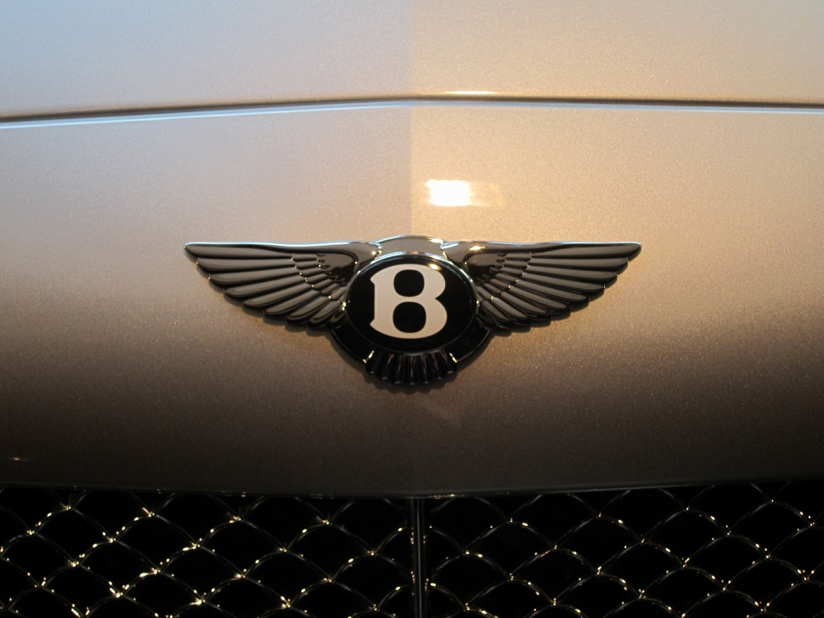 20160712-bentley-continental-gtc-15