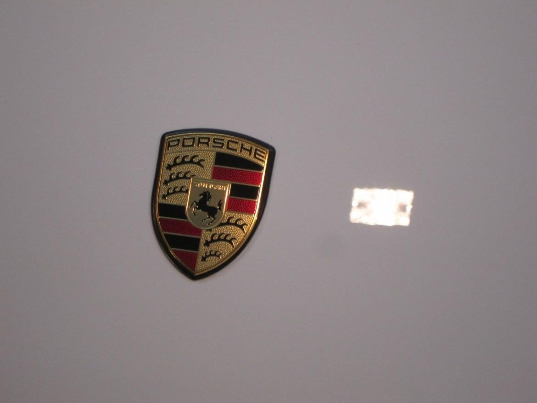 20160807-porsche-911-targa4-17
