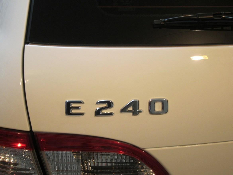 20160824-mercedes-benz-e240-12