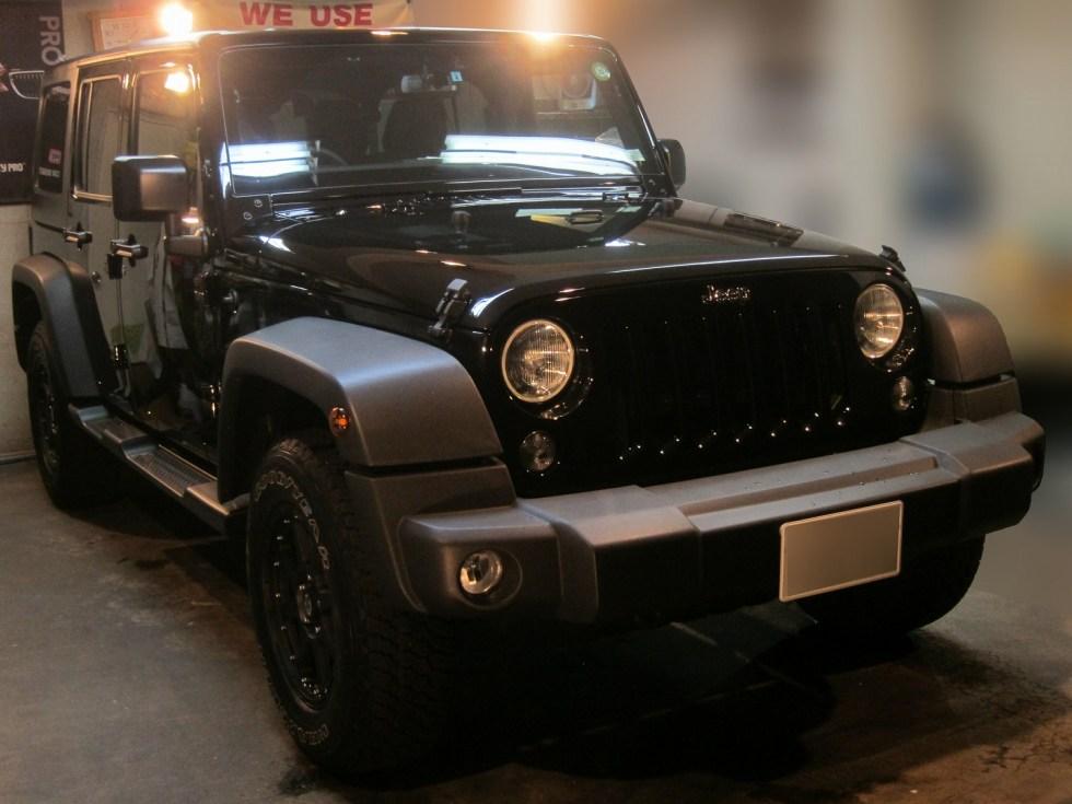20160926-jeep-wrangler-01