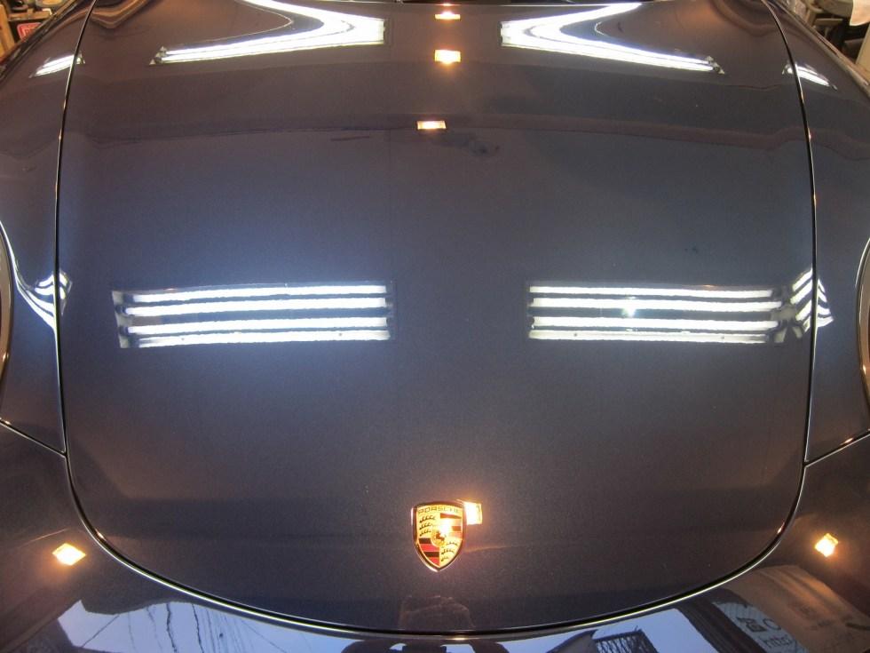 20161108-porsche-911-carrera-gts-20