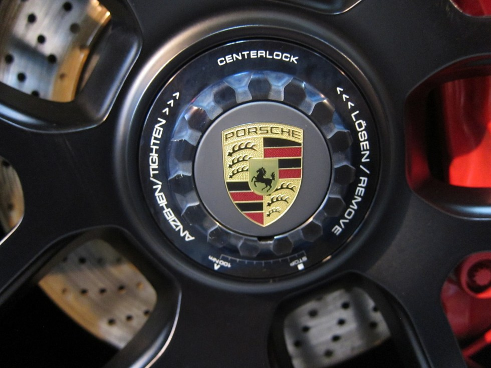 20161108-porsche-911-carrera-gts-23