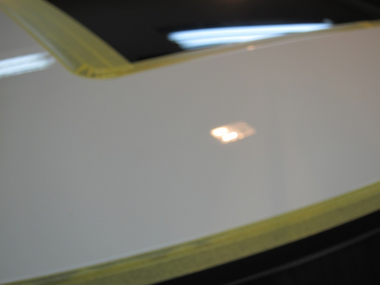 20160511-メルセデスベンツ-e300-ガラスコーティング-07