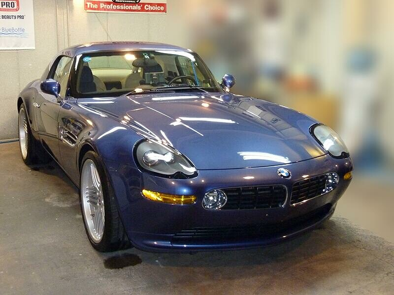 bmw-z8-alpina- roadster-08