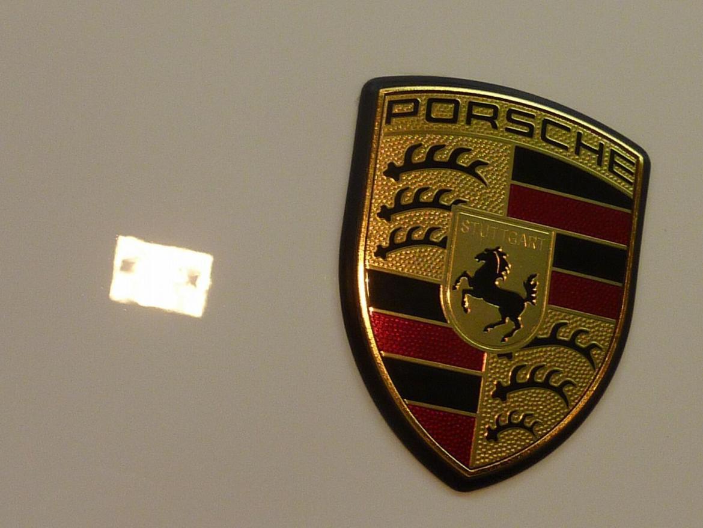 porsche-cayman-04
