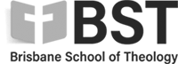 BST-logo-1