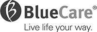 Blue-Care_logo