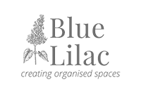Blue-Transparent-Logo---Blue-Lilac