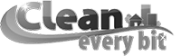 CleanEveryBit_logo