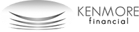 Kenmore-Financial_logo_