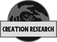 creationresearch-logo