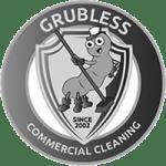 grubless-logo