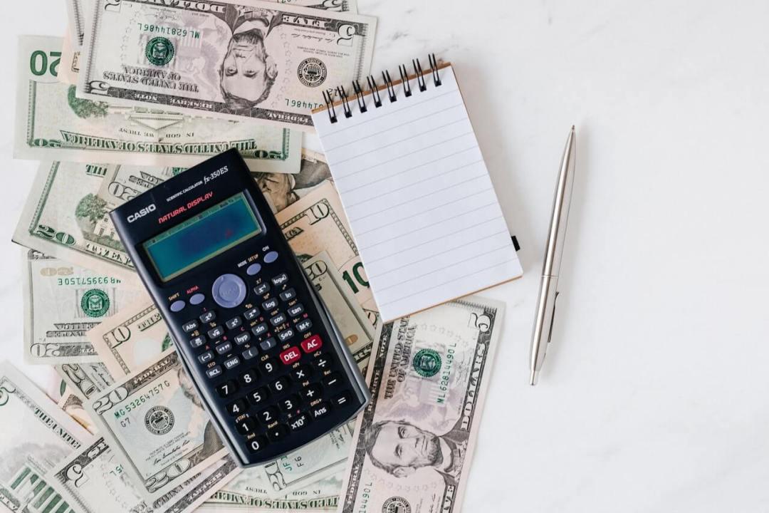 Real Estate Investment Return Metrics
