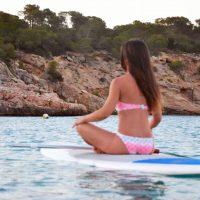 happening-formentera-sup-yoga