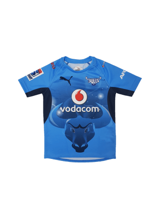 58f0e0a8c38 You're viewing: Bulls Jersey Mens Super Rugby R799.00 R199.00