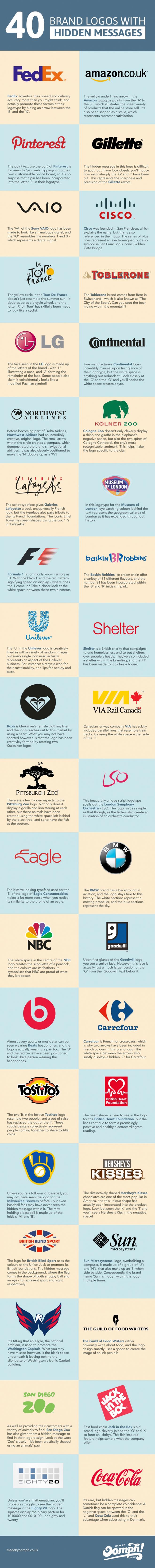 40-logos-with-hidden-messages