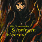 Die flammenden Schwingen Ethernas - Jennifer Jager (1/6)