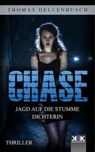 Chase - Jagd auf die Stumme Dichterin