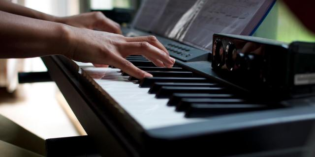 [2019 Guide] Learn Piano Chords - 6 Questions You Should ...