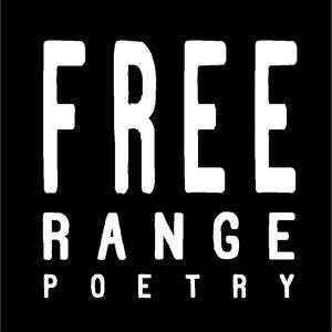 Free Range Poetry PDX @ Northwest Library