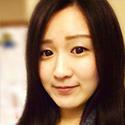 Dr. Xiaoyun Wang