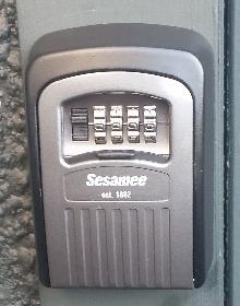 Lockbox - 2a