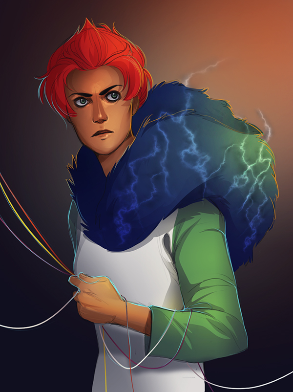 woolmancy-fanart-kate
