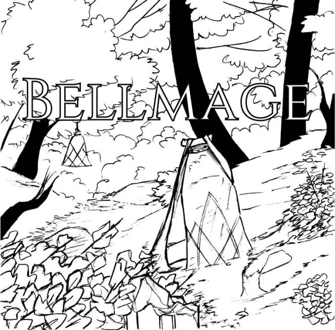 journey-day-58-bellmages