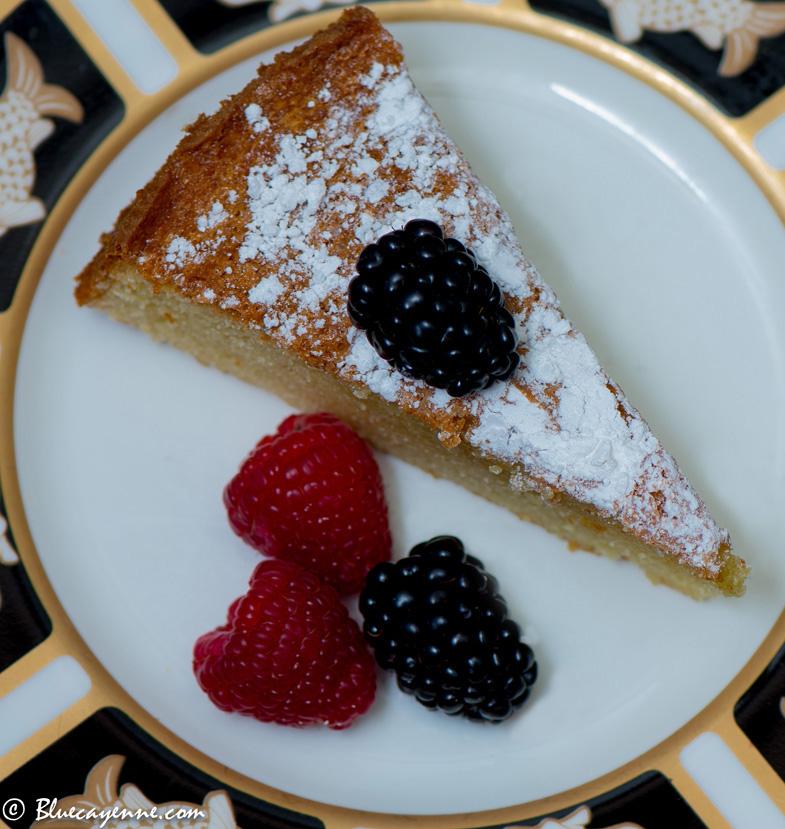 Almond Cakesm1