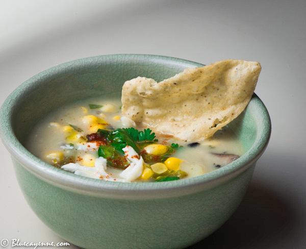 Bayless Crema Soup1