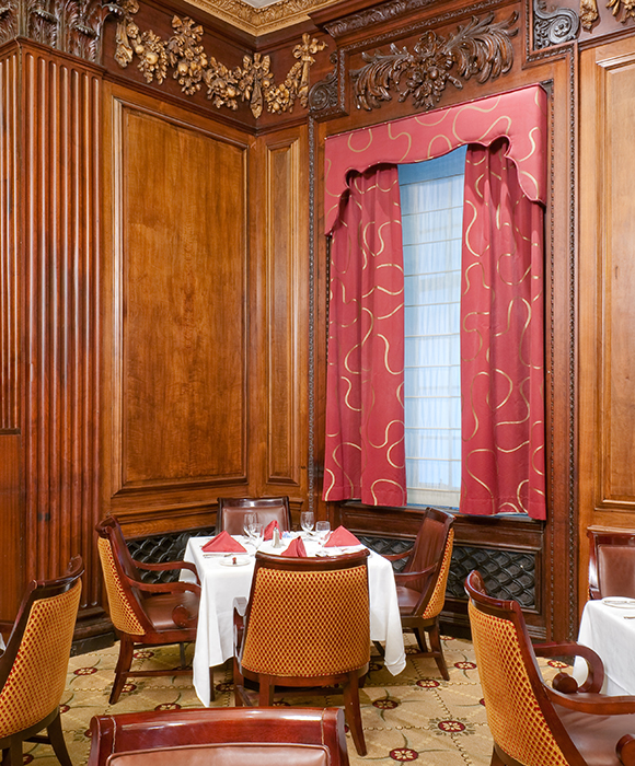 parkers-restaurant-table-40