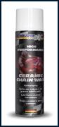 Bike_line_Ceramic_Chain-Wax