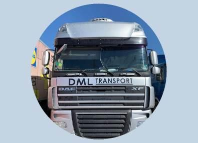 DML_Transport