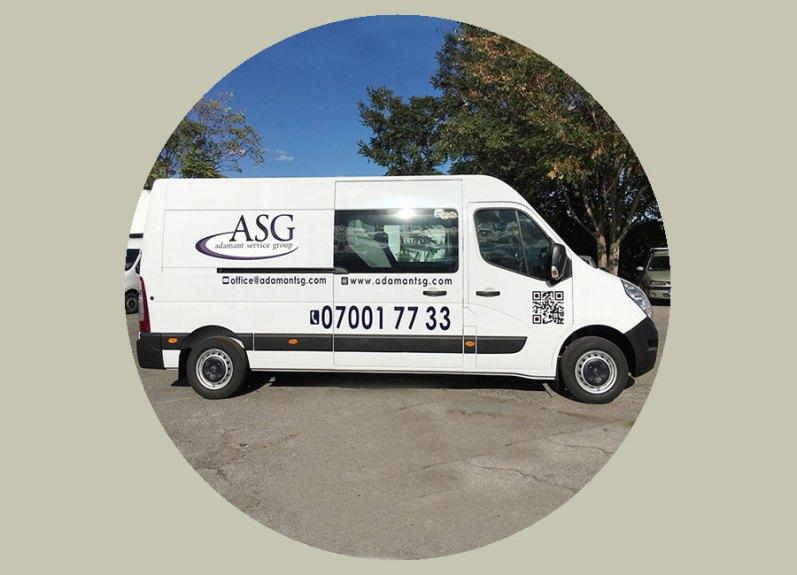 bus_ASG2