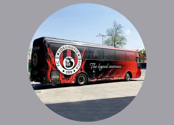 bus_litex