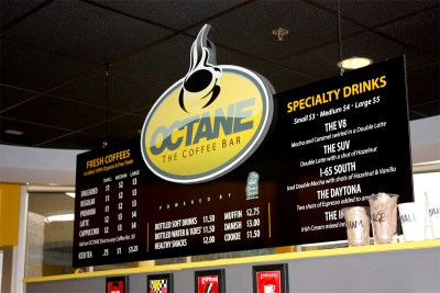 150_Octane_Coffee_Bar_indoor_business_sign