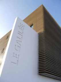 Studio_Bellecour_Le_Galilee_Office_Building_Photo_Toulouse_France