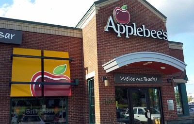 applebees-restaurant-logo