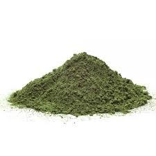 Green strain