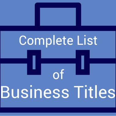 Blue Coast Media Group's business library