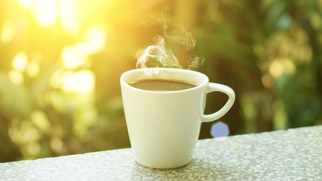 150530_drinking_coffee-thumb-640x360-87609